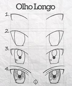 45 Anime Sketching Ideas – Paper Art Online Related posts: How to draw anime: Learn to make anime drawings pictures and ideas … Nice Ideas for Anime Art Ideas for … Cute Easy Drawings, Art Drawings Sketches Simple, Pencil Art Drawings, Manga Drawing Tutorials, Drawing Techniques, Wie Zeichnet Man Manga, Anime Sketch, Art Sketchbook, Manga Eyes