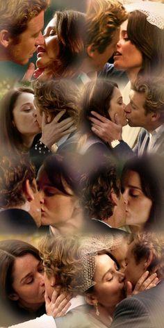 Jisbon- KISS <3 ^^