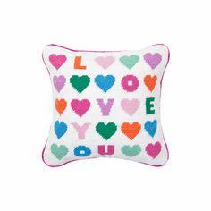 Sweet Pillow   ZARA HOME