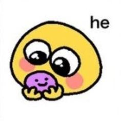 Stupid Memes, Funny Memes, Emoji Drawings, Claude Debussy, Cute Love Memes, Cute Emoji, Funny Emoji, Emoji Faces, Wholesome Memes