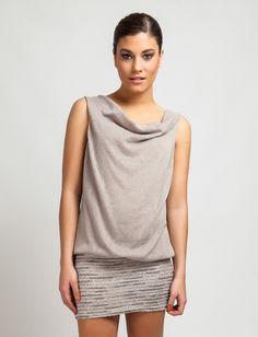 http://c-serrano.es/560-2462-thickbox/vestido-lola.jpg