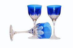 mesa posta taças de vinho branco - Pesquisa Google