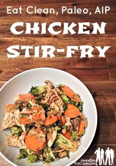 chicken-stir-fry-stirfry-autoimmune-paleo-aip-proticol-cookbook-recipe-asian-food-wok-he-she-eat-clean.jpg