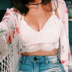 #fashion #style #ootd #tropical #bohemian #summer #vacation