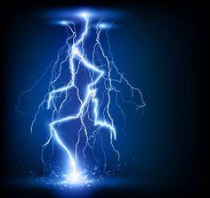 Lightning Design