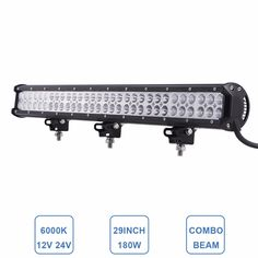 Online store 4 wheel parts led light barled work light bar offroad cheap lamp lamp buy quality lampe led directly from china lamp led suppliers offroad led light bar driving headlight auto car truck wagon van camper aloadofball Choice Image