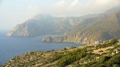 Karpathos Karpathos, Greece, Surfing, River, Photography, Outdoor, Greece Country, Outdoors, Photograph