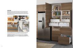 IKEA Kitchen METOD Brochure 2018
