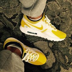 Nike Mode H baskets mode air max st gs Taille 40
