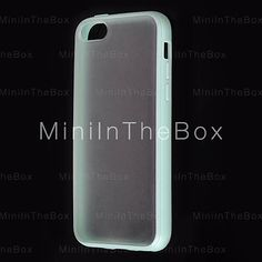 Dit vind ik leuk. Zal ik dit kopen? Galaxy Phone, Samsung Galaxy, Iphone 5c, Cover, Blankets