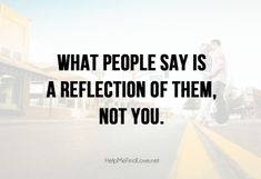6. Trust Others to Show Their True Colors - 7 Quotes to Keep You…