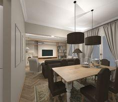 04ea5edbcff1 Οι 21 καλύτερες εικόνες του πίνακα Apartment in Thessaloniki Center ...