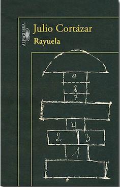 mi libro preferido de todos los tiempos