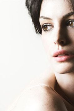 whole new respect for anne-hathaway after hearing her voice! cant wait to see the film:)