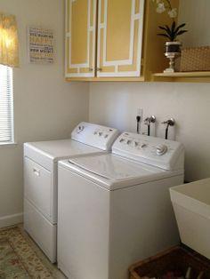 Bathroom Kitchen Cabinet Overlays
