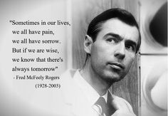 mr rogers: about helpers in this world. The Words, Cool Words, Great Quotes, Quotes To Live By, Inspirational Quotes, Quirky Quotes, Awesome Quotes, Motivational Quotes, We Are The World