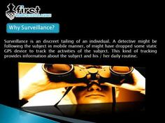 Keep Your Spouse on Vigilance by Hiring Private Detective Detective Agency, Might Have, Youtube, Youtubers, Youtube Movies