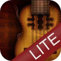 Charango Music FREE in the Amazon App Store: http://www.amazon.com/Action-App-Charango-Music-Free/dp/B008L0ZSNK/ref=sr_1_23?s=mobile-apps=UTF8=1359397350=1-23
