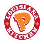Popeyes Louisiana Kitchen shows off its New Orleans heritage with authentic spicy & mild fried chicken, chicken tenders, seafood and signature sides like red beans and rice. Visit one of our many fried chicken restaurants today.