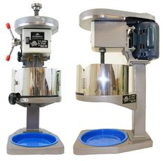 Nenu manual shaved ice machine Here for
