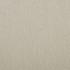 Get the Look: Industrial Chic – Industrial Decor Industrial Floor Paint, Industrial Wallpaper, Silk Plaster, Decorative Plaster, Cream Wallpaper, Wallpaper Roll, Industrial Interiors, Industrial Chic, Modern Wallpaper Designs
