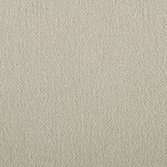 G Plan Vintage:  J394 - Brush Chalk