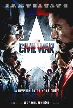 Ansehen Now Video Quality Download CAPTAIN AMERICA: CIVIL WAR 2016 View CAPTAIN AMERICA: CIVIL WAR Moviez Online PutlockerMovie Bekijk het CAPTAIN AMERICA: CIVIL WAR Full CineMaz Online Watch hindi Movie CAPTAIN AMERICA: CIVIL WAR #RapidMovie #FREE #Cinema This is Premium