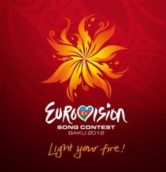 The Eurovision Song Contest. What's not to love?     Oh yeah... usually our entry. ^^