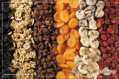 Doğadan gelen taptaze lezzetler, en doğal ürünler... El değmeden sofranıza gelen muhteşem lezzetler için www.kurtuluskuruyemis.com.tr #doğadangelenlezzetler #kuruyemiş #lokum #kurumeyve