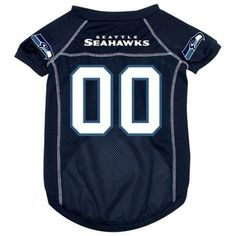 Cheap NFL Jerseys Sale - Seahawks Gear on Pinterest | Seattle Seahawks, Russell Wilson and ...