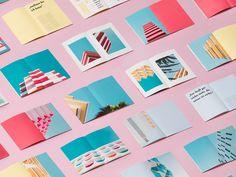 Archipops ist ein Foto-Booklet, welches im Zuge einer Exkursion nach Mallorca im Herbst 2014, betreut von Lars Harmsen und Alexander Branczyk, enstanden ist. Unter dem Thema »Pretty Ugly« war die Aufgabe ein Projekt vor Ort umzusetzen, das sich mit der Bedeutung zwischen hässlich und schön auseinander setzt und eine mögliche Kontroverse schafft. Für mein Projekt [...]