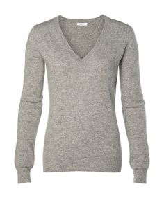 Laura Cashmere - StyleMint cashmere and denim 50% off with code GIVE50
