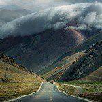 Ver esta foto do Instagram de @beautiful_nature_insta • 300 curtidas
