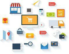 FREE Construa um E-commerce com Opencart 3 course coupon Web Design Agency, Web Design Services, Web Design Company, Cheap Website Design, Affordable Website Design, E Commerce, Printable Invoice, Ecommerce Website Design, Website Development Company