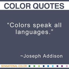 English essayist joseph addison Joseph Addison was an English essayist, poet, and dramatist. In writings of Joseph Addison we find the pleasant reflection of English. Favorite Quotes, Best Quotes, Love Quotes, Inspirational Quotes, Art Classroom Posters, Serious Quotes, Color Quotes, Artist Quotes, Creativity Quotes