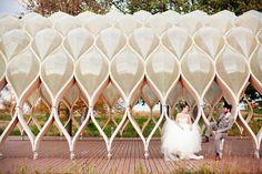 lincoln park wedding