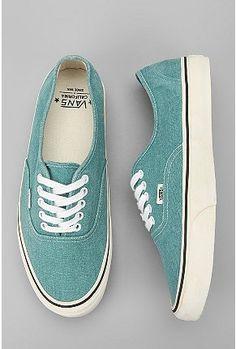 california line vans. Sock Shoes 446bbe8a2e