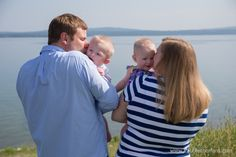 Bay Harbor and Petoskey Family vacation Photography by Paul Retherford photo