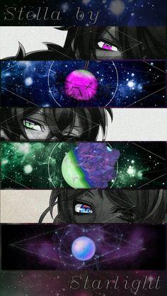 Hi Welcome To Chili's, Rap Battle, No Name, Kokoro, Division, Anime Characters, Geek Stuff, Manga, Wallpaper
