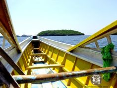 There's a place in thePhilippinescalled HUNDRED ISLANDS! And guess what, there's a hundred islands there for you to explore!!! The Hundred Islands National Park: Experience Natural Beauty and Adventure  If you're looking for a place to spend your vacation time at and you love nature and the outdoors, head to Alaminos City, Pangasinan to…