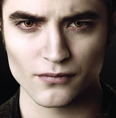 LONDON Press Conference New Moon 2009 part 1