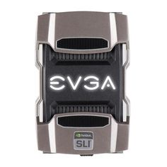 % TITLE% - Compatible with GeForce GTX 0 Slot Spacing EVGA logo illuminates and can be configured to display in Red, Green, Blue or White color. Pc Parts, Asus Rog, Intel Processors, Computer Hardware, Cool Things To Buy, Stuff To Buy, Computer Accessories, Slot, Bridge