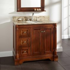 18 Inch Bathroom Vanity Vanities. Bathroom Vanity 18 Inch Depth: 18 Inch  Wide Bathroom