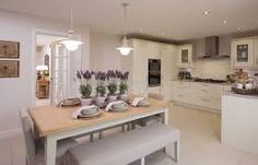 Image result for david wilson homes interiors