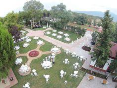 #weddingorhangazi #flycam #düğünyalova #düğünbursa