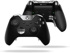 With a wide choice of Xbox One accessories to choose from, it can be hard to work out which accessories are for you. I have put together a list of the essential Xbox One accessories to help you make the most of your console. Xbox 1, Xbox One S, Xbox One Games, Xbox Live, Playstation, Xbox Wireless Controller, Xbox One Console, Digital Tv, Black Ops