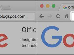 HTTPS untuk Semua domain blogspot
