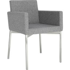 junior chair ingolf white for kids ikea chair and chairs for kids