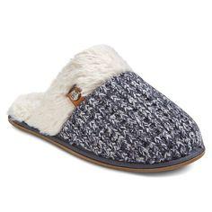Women's Mad Love® Clara Slide Slippers