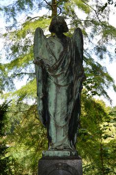 Friedhof Bremen-Walle (21)